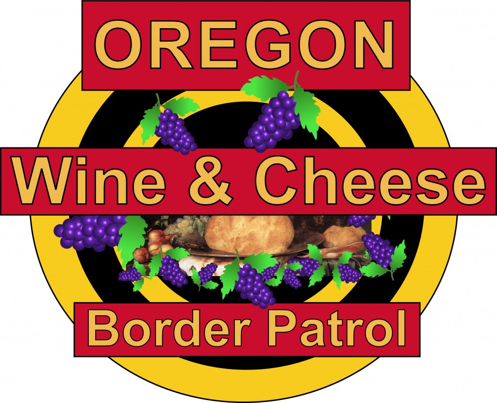 oregon border patrol revised