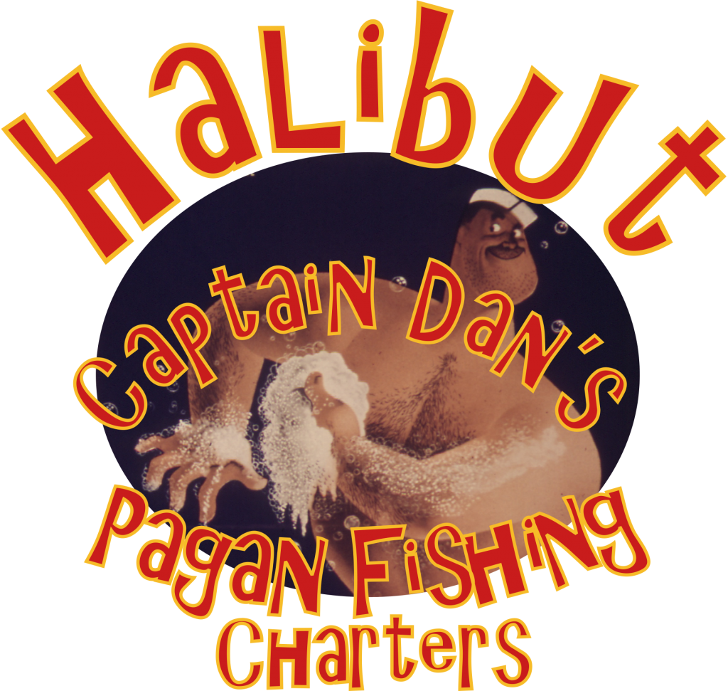 captain dan's pagan fishing charters the clean sailor
