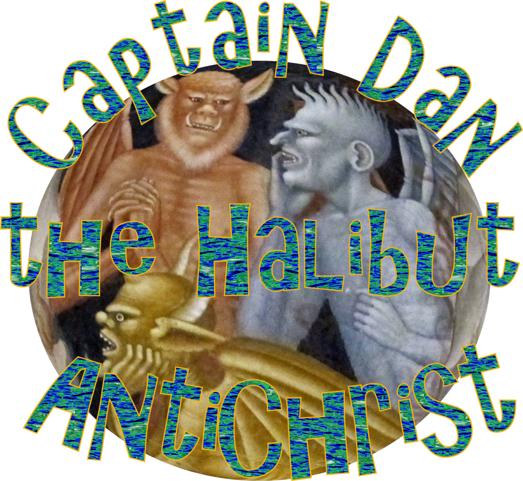 captain-dan-the-halibut-antichrist-of-alaska