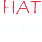 Alaska Hate Crimes Cod Fish and Chips Halibut Rules in AK