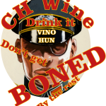 Vino Hun Cameron Hughes Wines Drink it Do not get Boned by the Rest